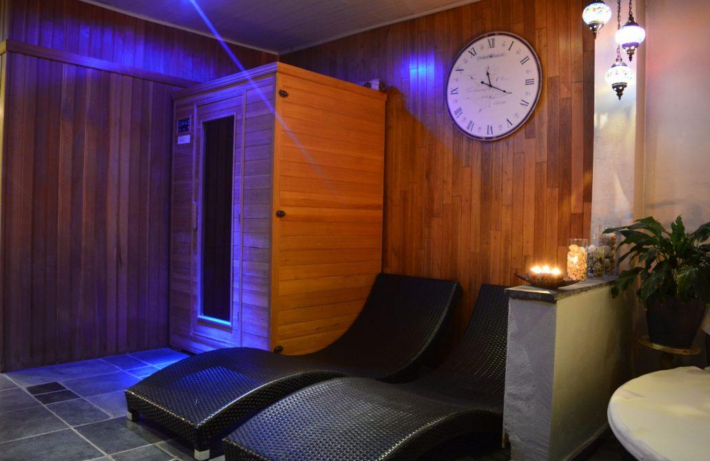 7446ebe6e6d Home - Relaxing Da Vinci | Prive sauna | Gent
